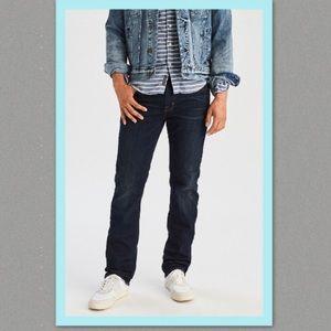 American Eagle Jeans NWOT